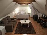 Penzion Habánský dům - ubytování Dolní Věstonice - 15