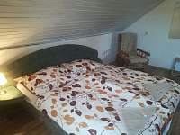Neronet - ložnice