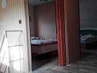 Neronet - pokoje