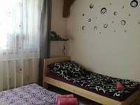 ApartmányKras - apartmán - 13 Ostrov u Macochy