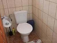 ApartmányKras - apartmán k pronajmutí - 20 Ostrov u Macochy