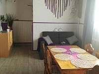 ApartmányKras - apartmán - 16 Ostrov u Macochy