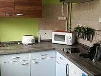 ApartmányKras - apartmán - 17 Ostrov u Macochy