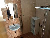 Rekreační dům s vinným sklepem - chata - 27 Násedlovice