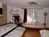 Apartmán