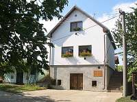 Levné ubytování Lom Mariánský mlýn Chata k pronajmutí - Bulhary