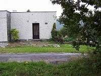 Vranov nad Dyjí - penzion  - 4