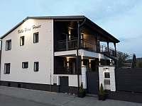 Villa Wine House - vila k pronájmu - 15 Hrušovany nad Jevišovkou