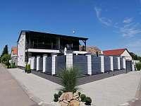 Villa Wine House - vila ubytování Hrušovany nad Jevišovkou - 2