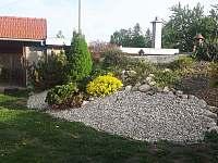 U rybníka - chalupa - 26 Moravský Žižkov