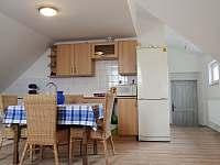 A2 - rodinný apartmán