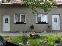 Apartmány - pronájem Hlohovec