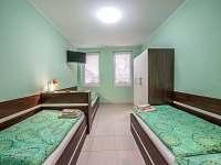 Apartmán B