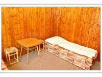Bystřice pod Lopeníkem - chata k pronajmutí - 26