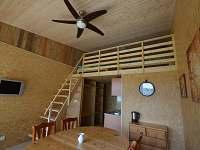 Želechovice nad Dřevnicí - apartmán k pronajmutí - 6