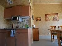 Želechovice nad Dřevnicí - apartmán k pronajmutí - 7