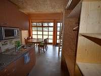 Želechovice nad Dřevnicí - apartmán k pronajmutí - 8