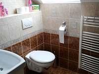 Ubytování Smetana foto1 - apartmán ubytování Novosedly