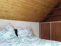 Ubytování Smetana foto5 - apartmán k pronájmu Novosedly