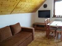 Ubytování Smetana foto7 - apartmán k pronajmutí Novosedly