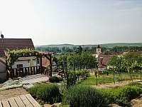 Sedlec u Mikulova - penzion  - 37
