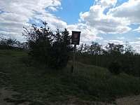 Chata u Jiřinky - chata k pronajmutí - 20 Znojmo