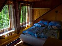 Čtvrtý pokoj