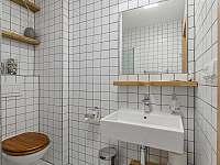 AP1 - koupelna - Kurdějov