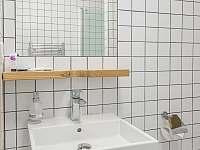 AP2 - koupelna - Kurdějov