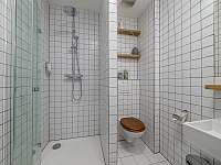 AP3 - koupelna - Kurdějov