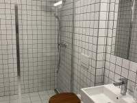 AP5 - koupelna - Kurdějov