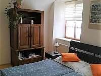 apartmán Nostalgie - ubytování Veselí nad Moravou