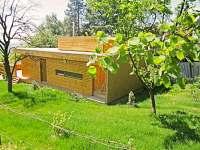 Chaty a chalupy Těmice na chatě k pronajmutí - Moravany u Kyjova