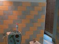 Koupelna č.1 - Stupava