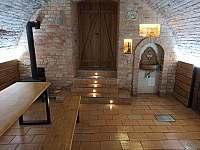 ubytování Bavory v apartmánu