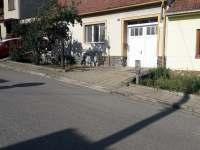 Chalupa k pronajmutí - Šakvice Jižní Morava