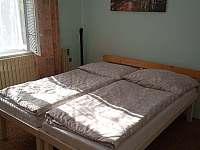 Ubytování ve venkovské chalupě - chalupa - 16 Šakvice
