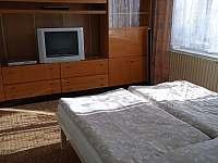 Ubytování ve venkovské chalupě - chalupa - 14 Šakvice