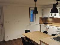 kuchyňa-prízemie