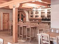 Vinařský penzion - penzion - 5 Bavory