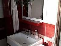 Koupelna - Valtice