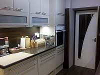 Kuchyně - Valtice