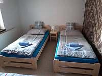 Ložnice č.3 - Valtice