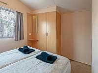 ložnice foto 2