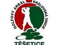 golf Těšetice -