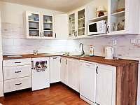 sklep 1 kuchyně