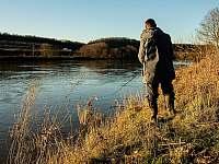 Morava, řeka má... - Veselí nad Moravou