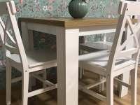 Společenská místnost s kuchyni - Mutěnice