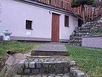 Chata k pronájmu - chata ubytování Koryčany - 2