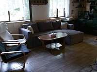 Chata k pronájmu - chata ubytování Koryčany - 5